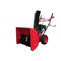 Снегоуборочная машина Kentavr СУ6165