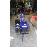 Мотоблок бензиновый Белмотор 2070Б/М2