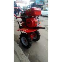 Мотоблок бензиновый Forte 80G3